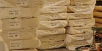 OP7_1581 - Pakker på fabrik