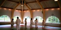 tokai-judohal