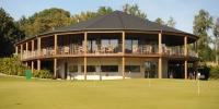 Rønnede golfklub