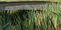 VKR Holding Naturbro sept 2012