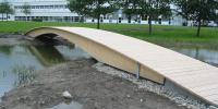 bro udklippet