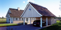 carport-hus
