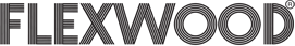 flexwood_logo